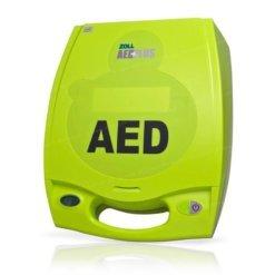 AED Leeuwarden